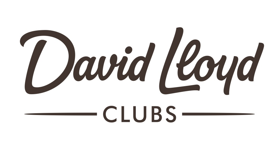 David Lloyd Leisure Limited
