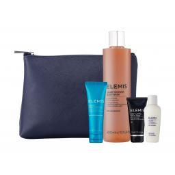 Elemis Mens Collection