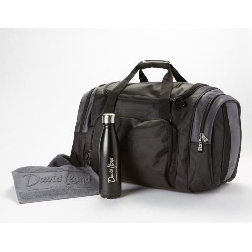 David Loyd Products64598  holdall .jpg